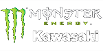 National Pump Monster Energy Kawasaki Racing Team
