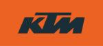 KTM Australia Racing Team
